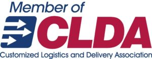 Customized Logistics and Delivery Associatin
