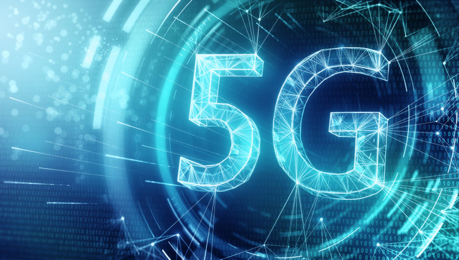 5G and the final mile