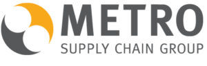 chain of custody software provider to Metro Supply Chain Group